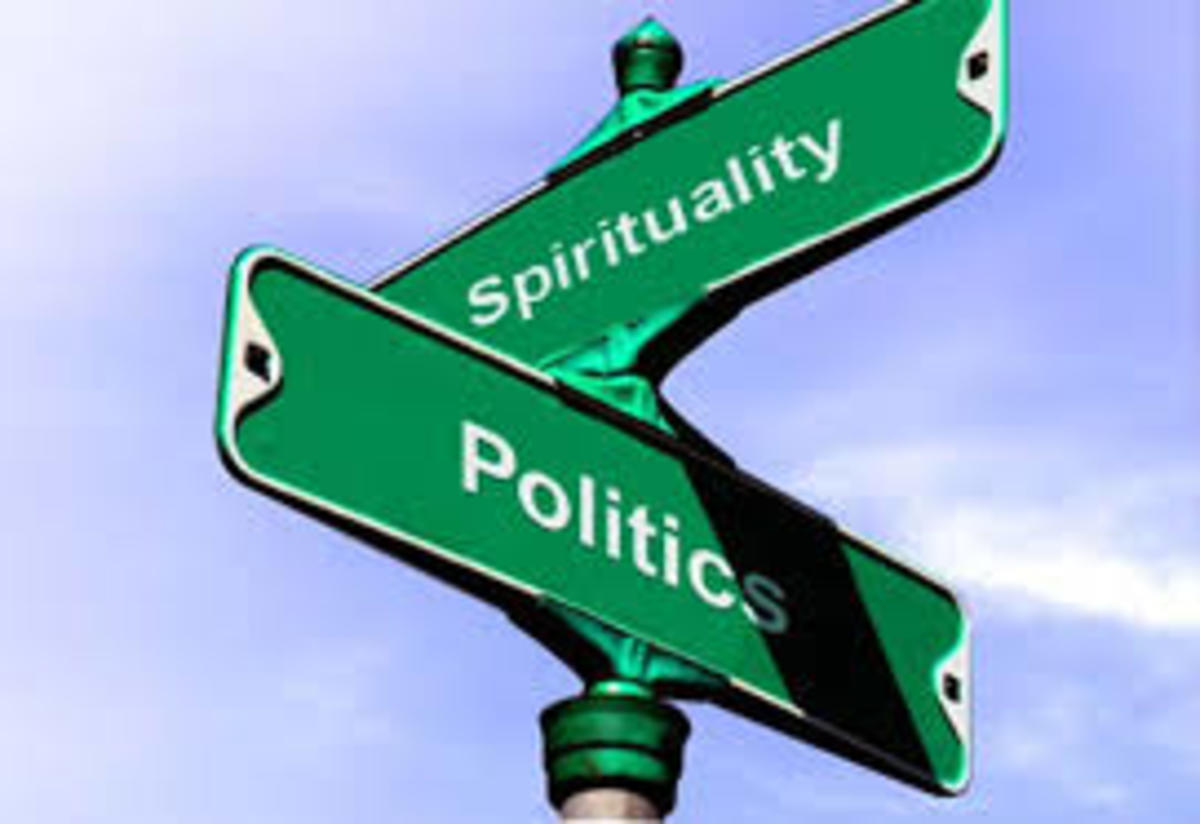 spirituality-politics-and-social-change