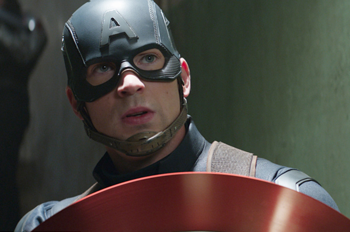 captain-america-a-metric-of-who-we-were-and-are