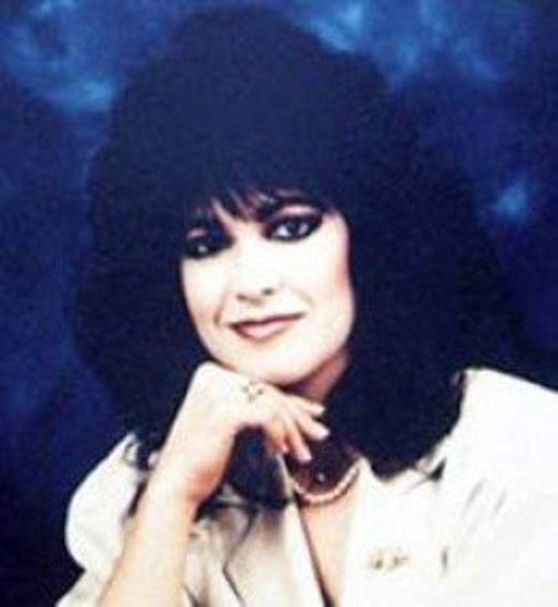 Dolly Hearn