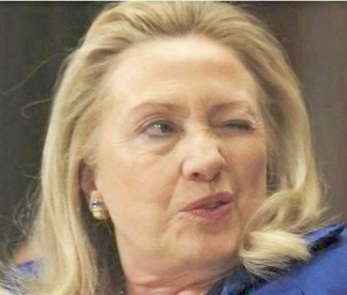 hillary-clinton-security-inquiryha-ha-ha-ha-ha