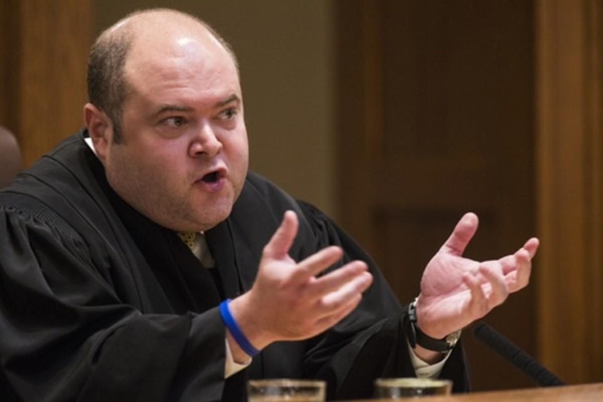 donald-trumps-supreme-court-nominee-list