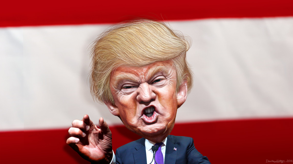 why-donald-trump-now-the-cultural-significance-of-nominating-a-showman
