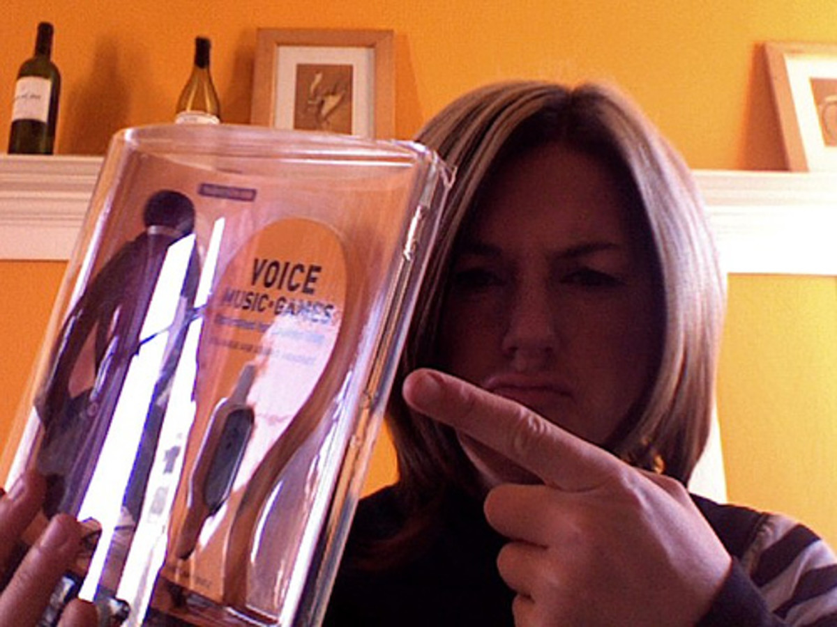 bad-packaging-causes-wrap-rage