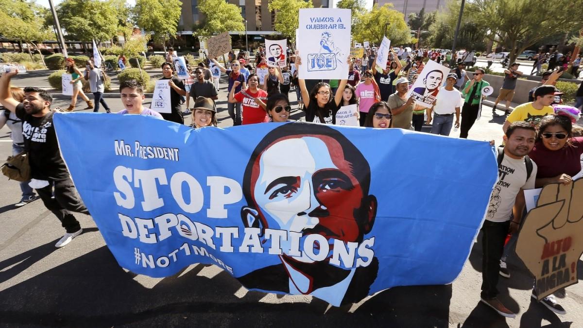 anti-american-rallies-disguised-as-anti-trump-rallies