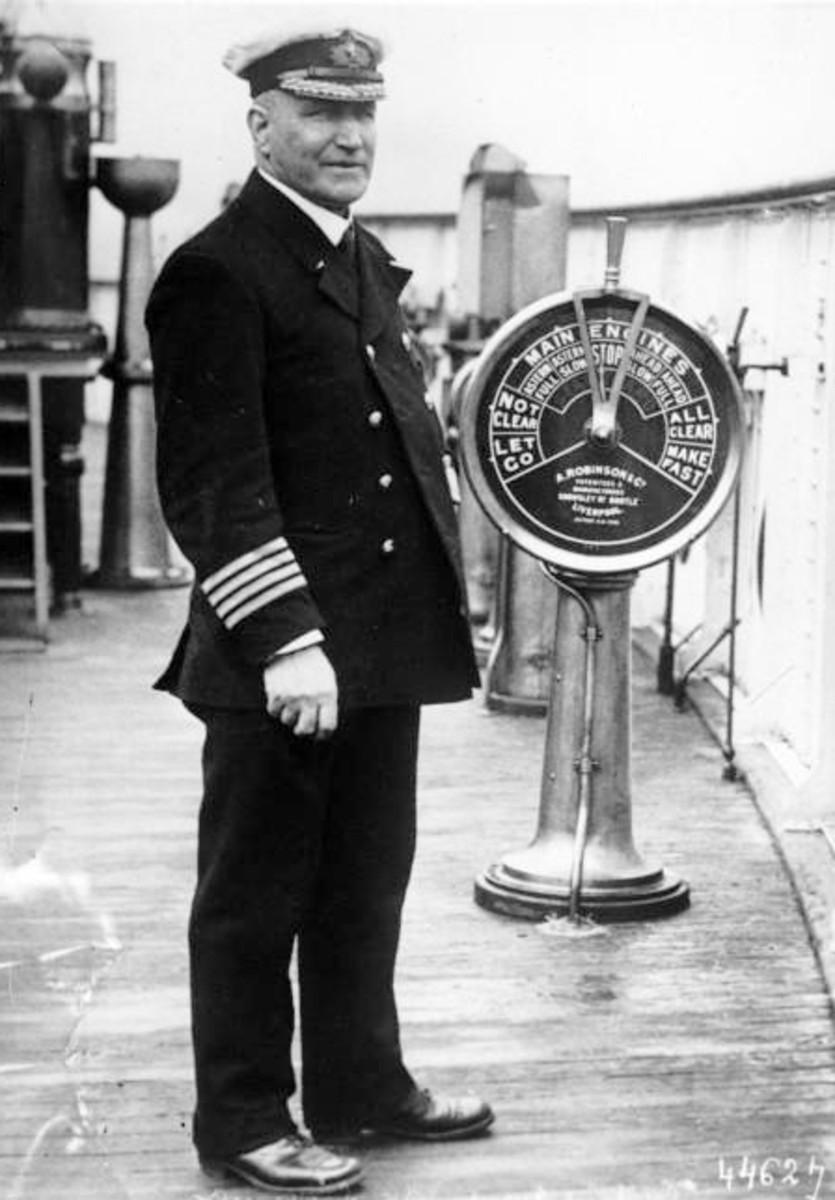 captains-who-abandon-ship