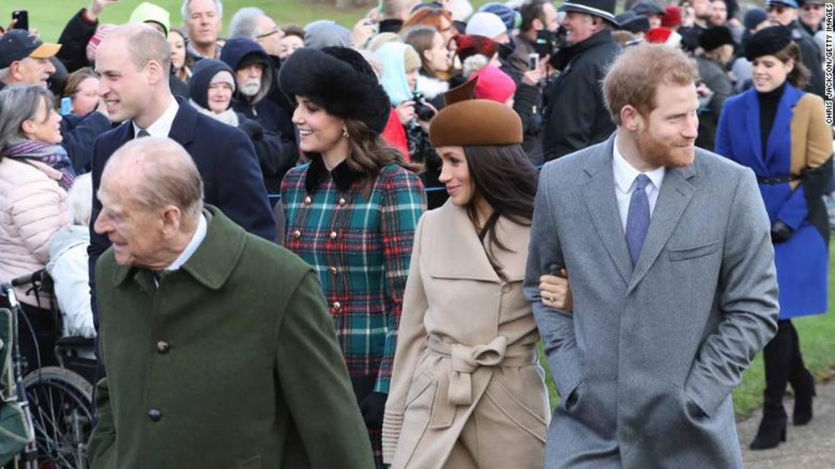 prince-william-kate-middleton-and-prince-harry-receive-royal-allowance-from-prince-charles