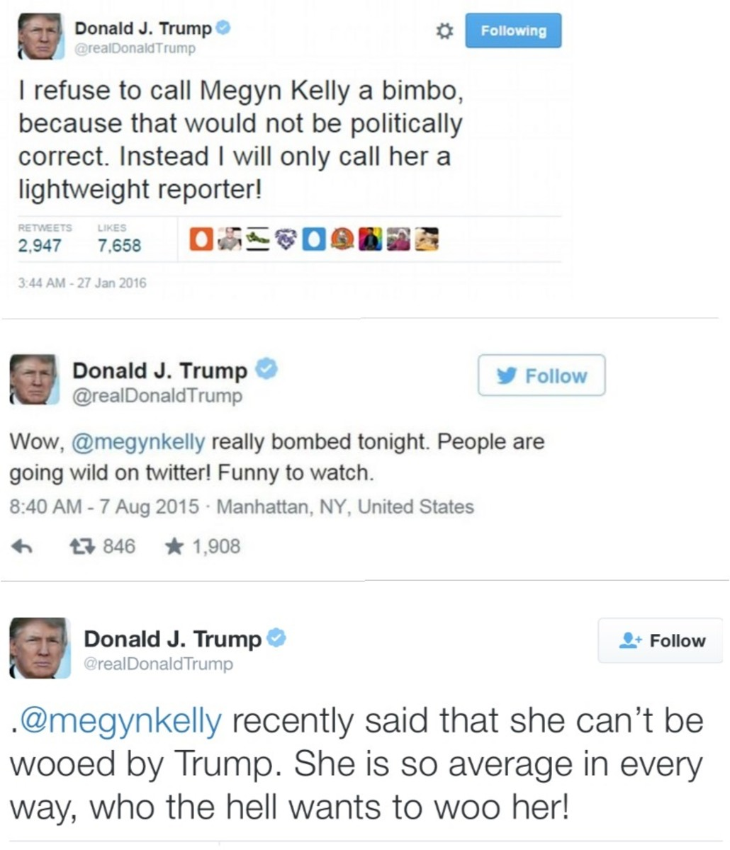 23-hilariously-stupid-sexist-childish-or-egotistical-things-donald-trump-has-said