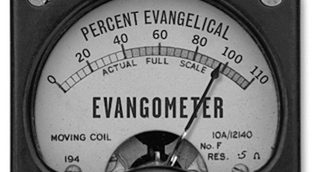 an-evangelical-republicans-open-letter-to-america-pro-trump