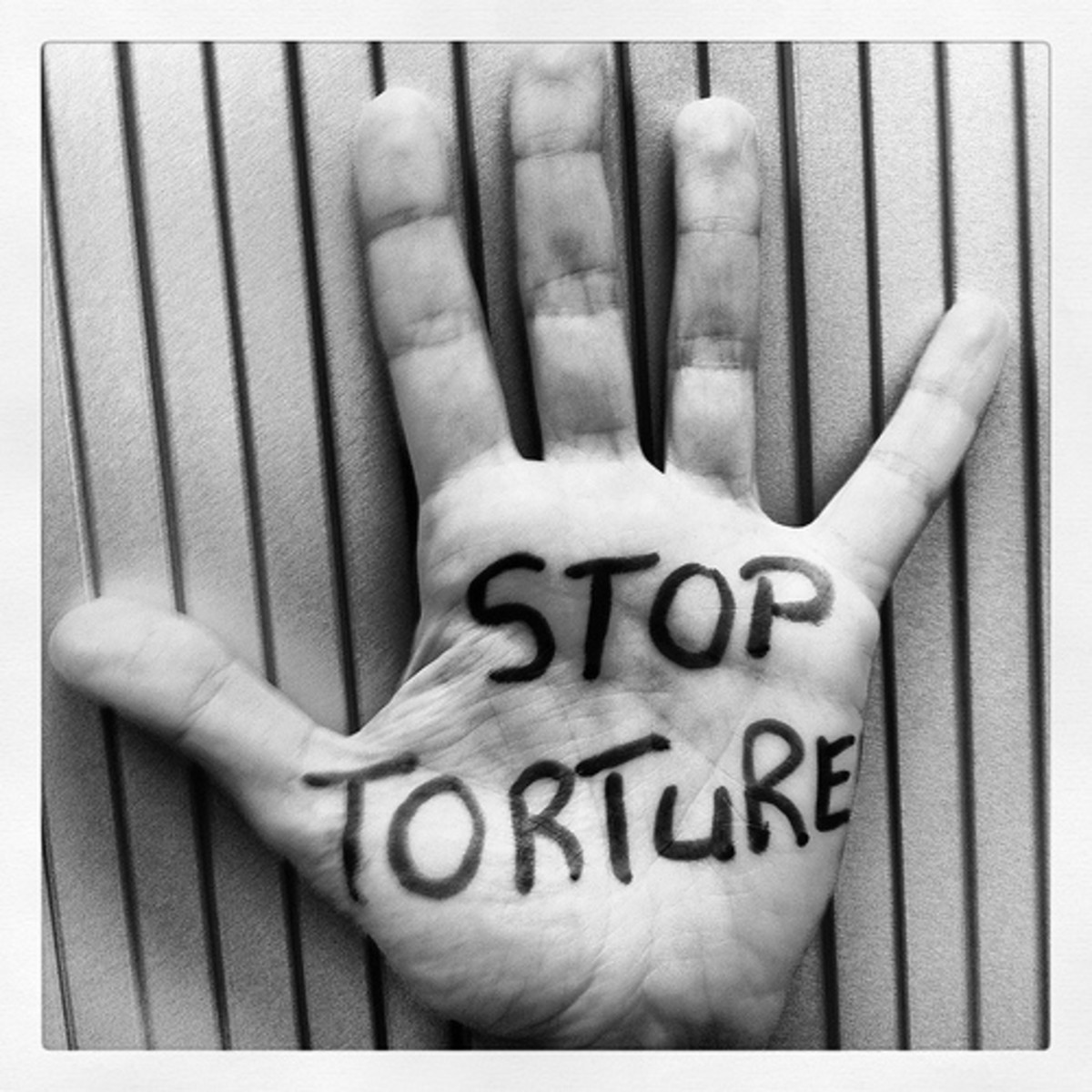 torture-does-not-work