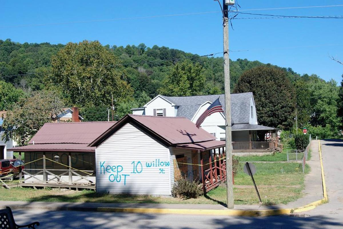 west-virginia-flooding-long-term-recovery-struggles