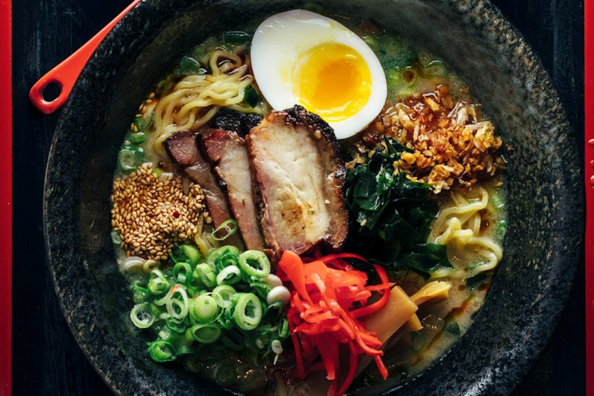 food-trends-the-secret-cultural-appropriators