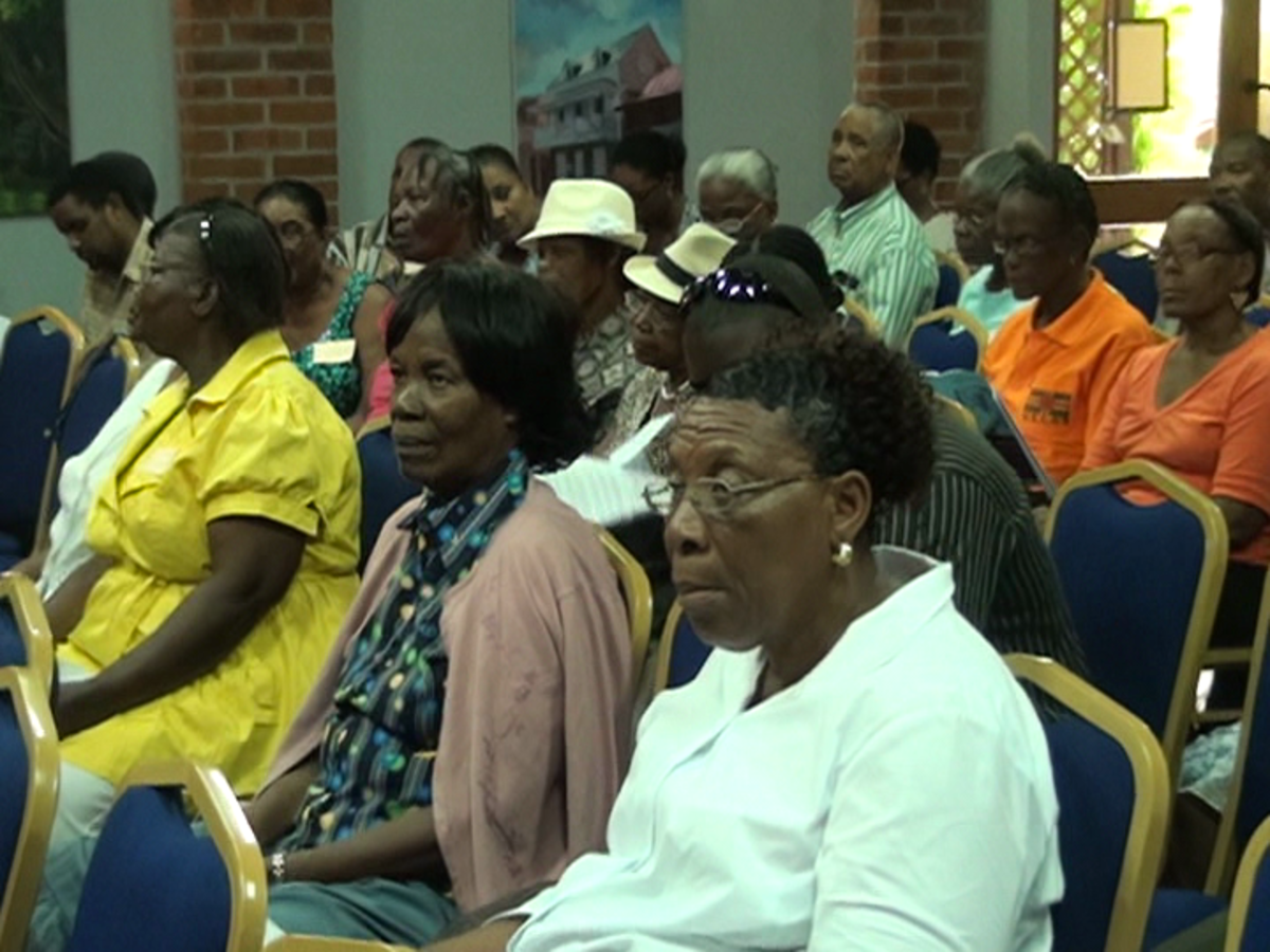 older-persons-a-move-toward-the-improved-treatment-of-older-persons-in-society