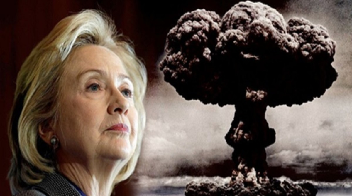 clinton-could-trigger-world-war-iii-over-syria