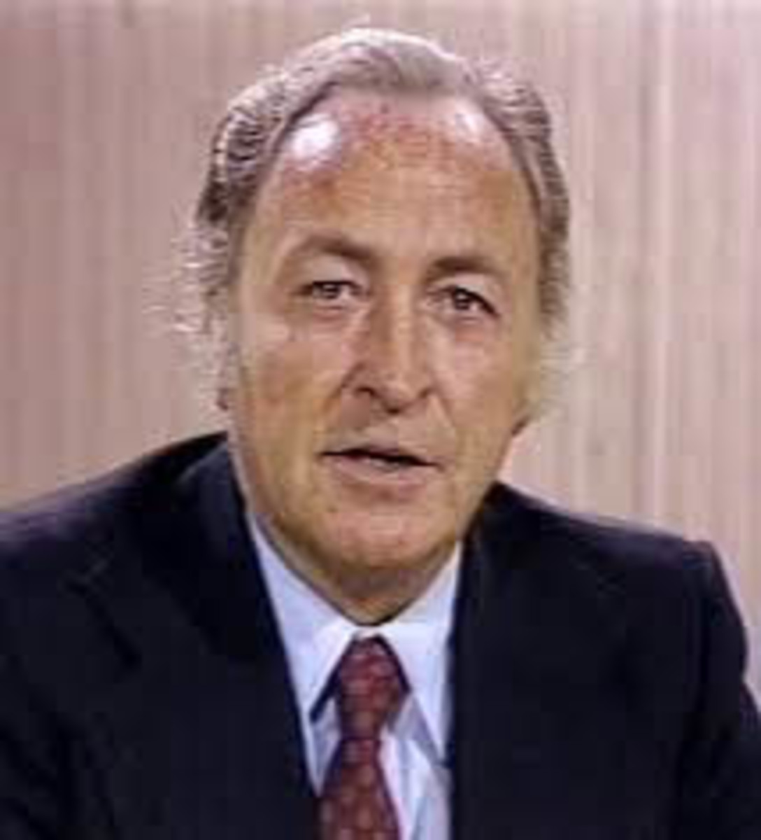 Roger Grimsby