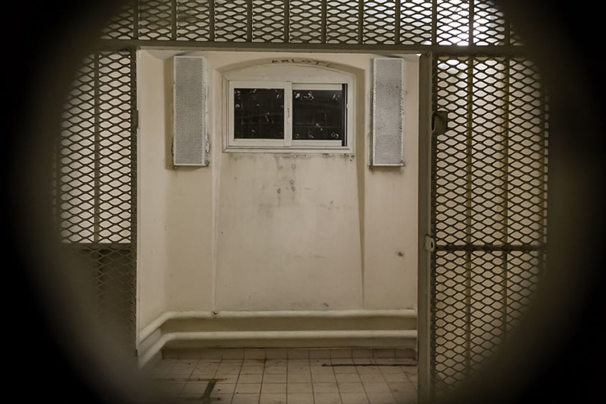 is-solitary-confinement-torture