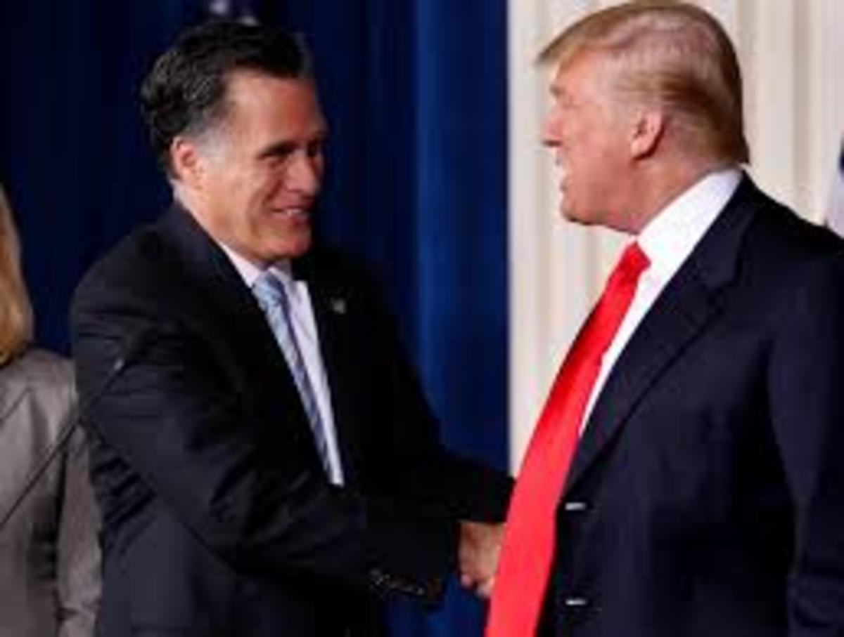 mitt-romney-for-secretary-of-state-trumps-cabinet-in-the-making