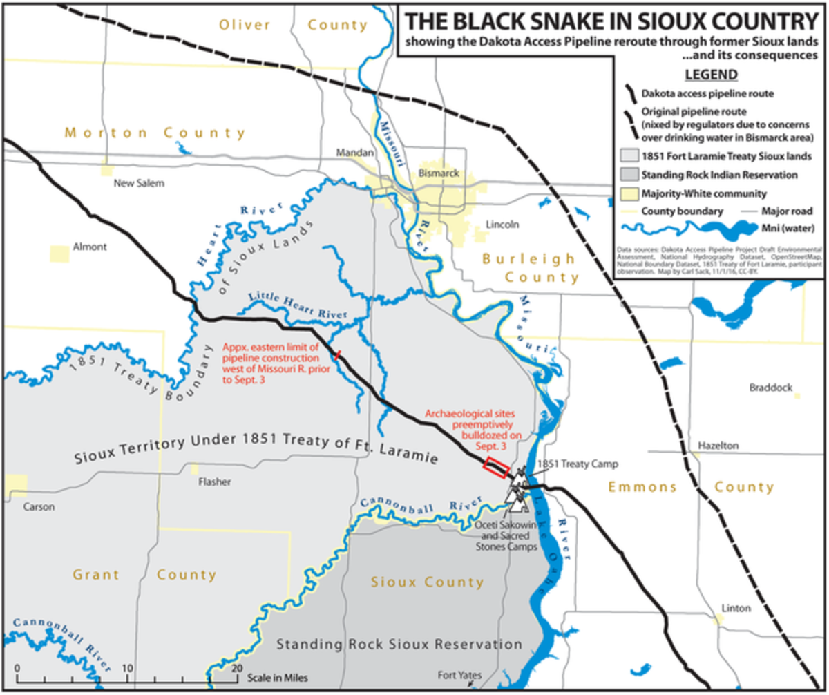 standing-rock-what-are-the-real-dangers-of-oil-pipelines