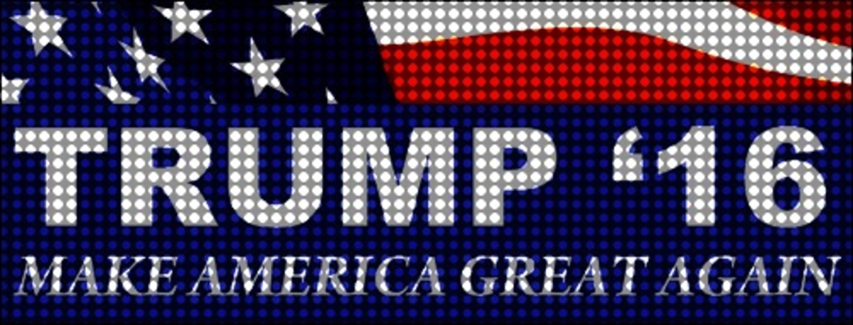 make-america-great-again-a-different-view-to-a-controversial-slogan