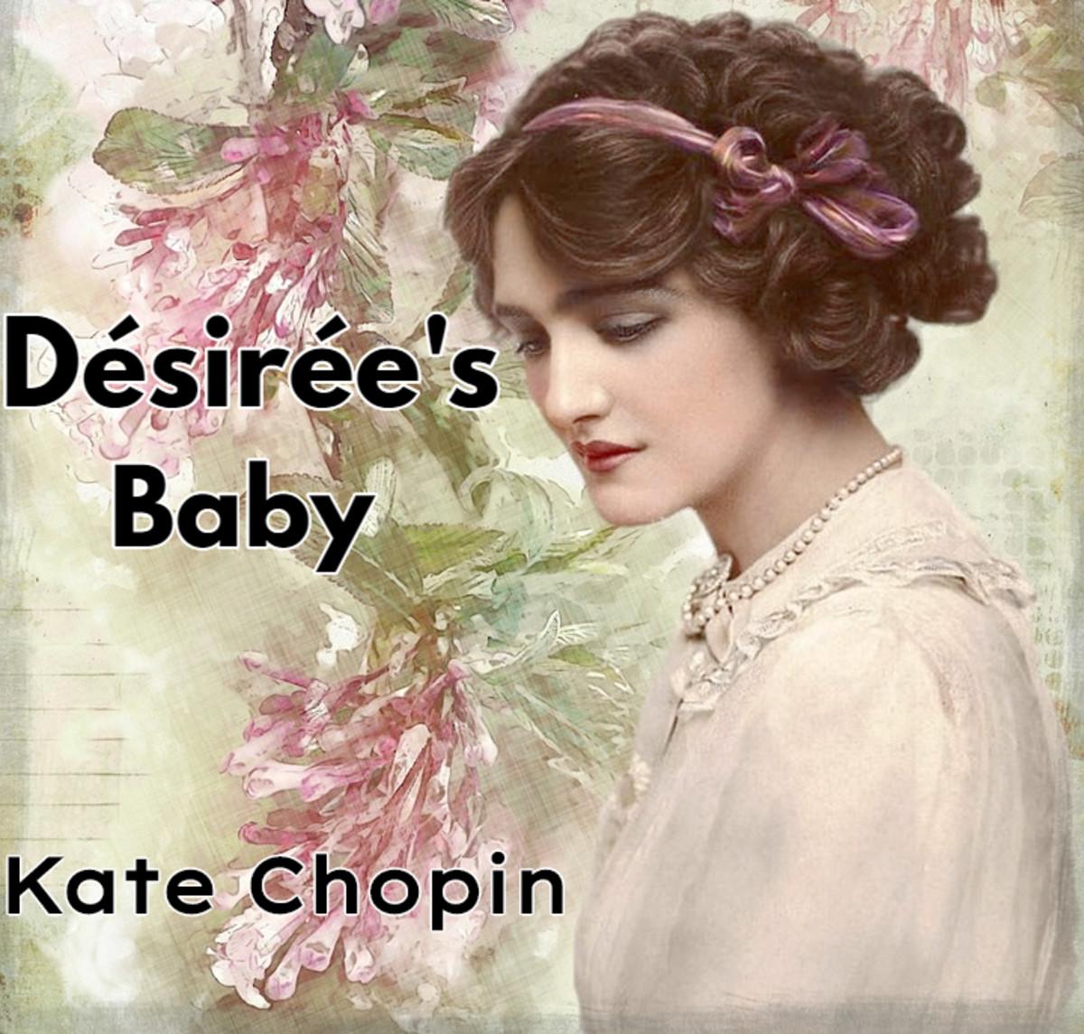 desiree-baby-summary-analysis-themes-kate-chopin