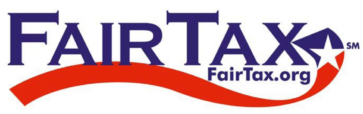 The Fair Tax - FairTax.org