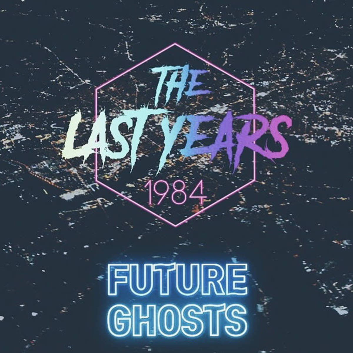 synthpop-ep-review-future-ghosts-by-the-last-years