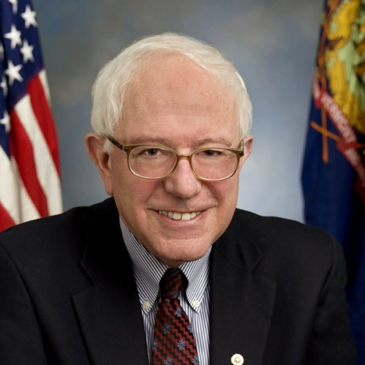 Bernie Sanders is sometimes classified as an Independent although he ran for President in 2016 representing the Democratic Party.