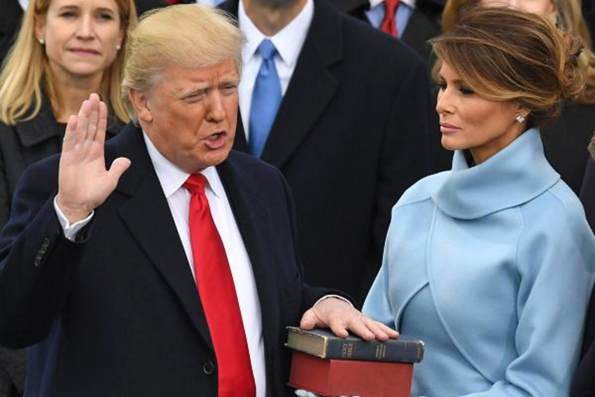 president-trumps-apocalyptic-inaugural-address-that-wasnt