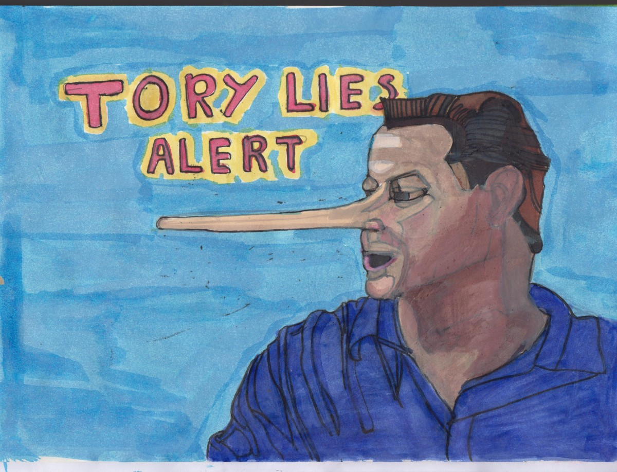 beware-the-tories-bearing-gifts