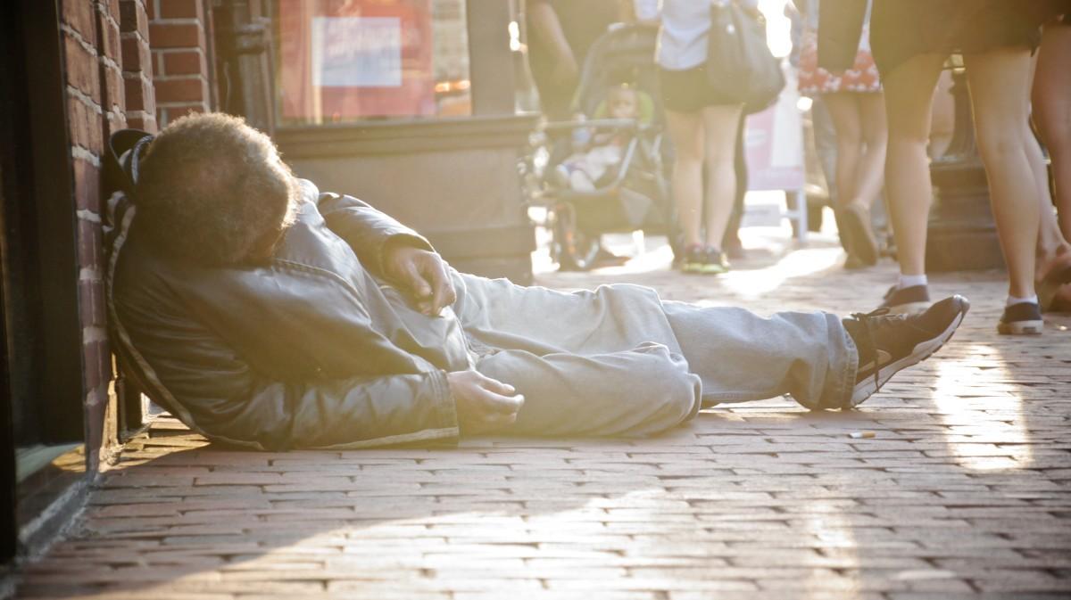 homelesspoetry