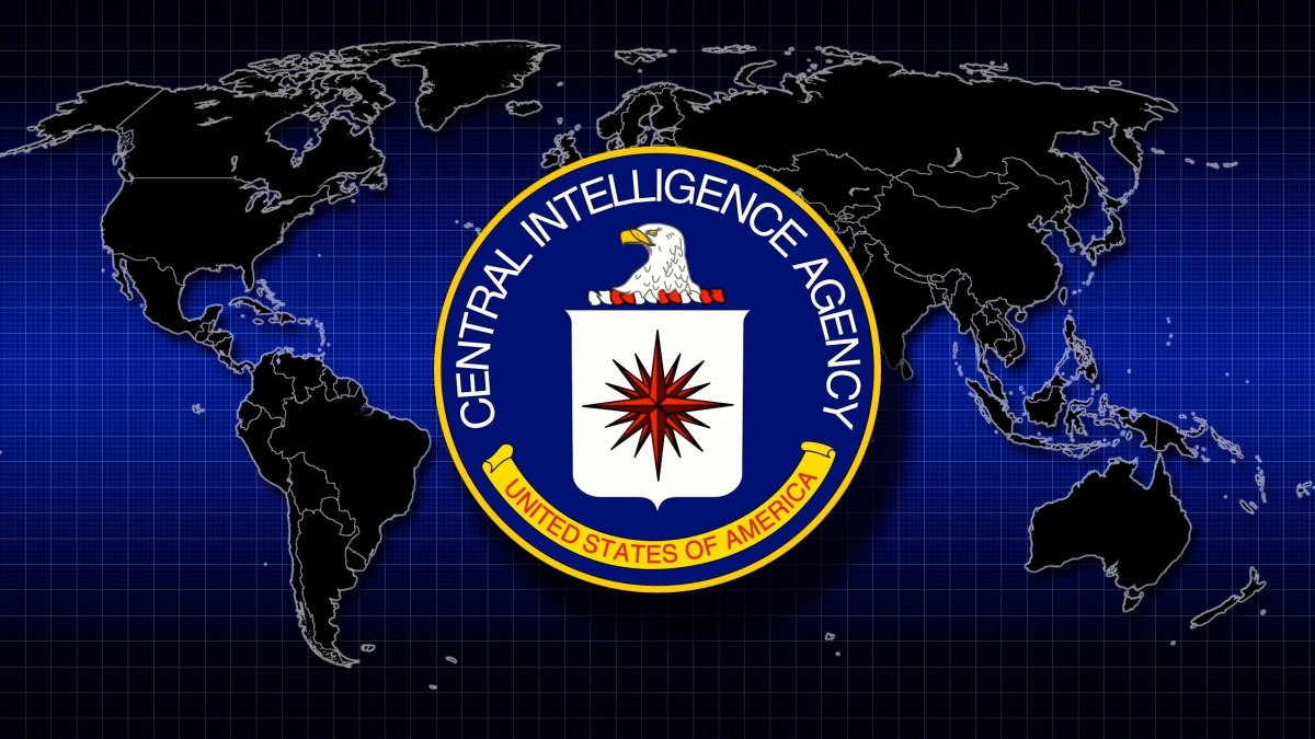 the-cia-a-government-all-on-its-own