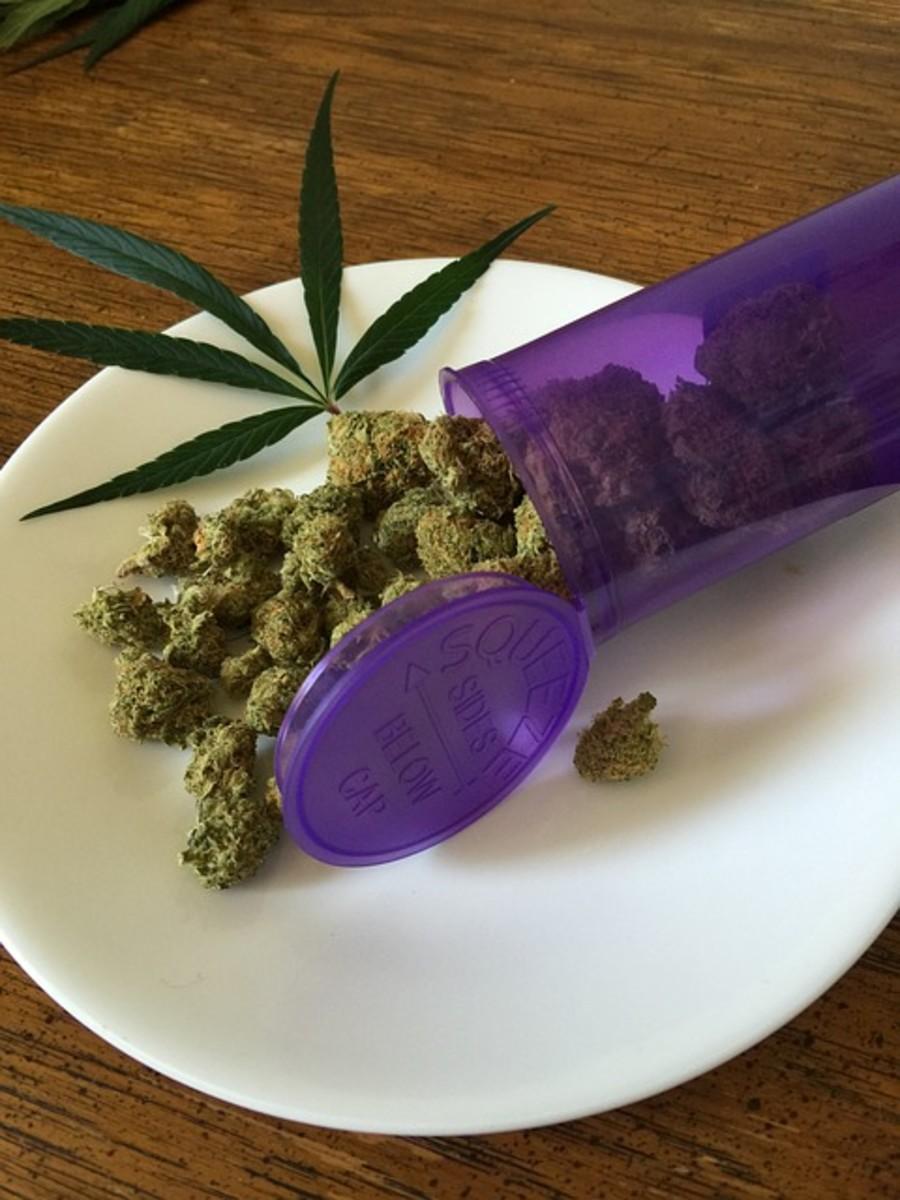 is-marijuana-really-that-bad