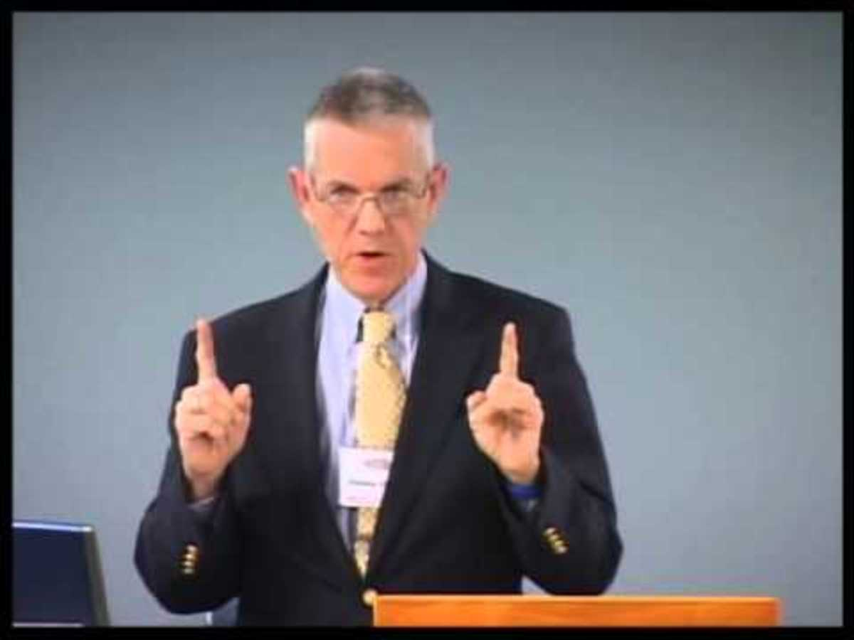 christians-in-science-the-military-meteorologist