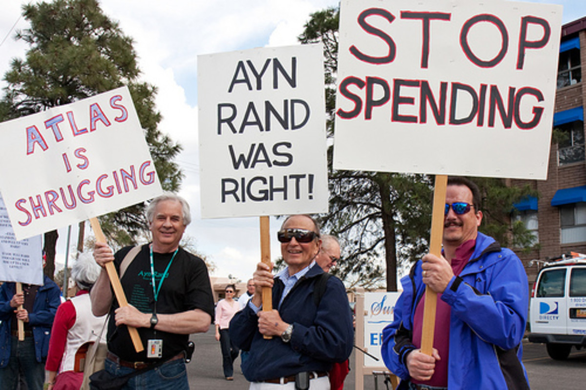 ayn-rands-objectivism