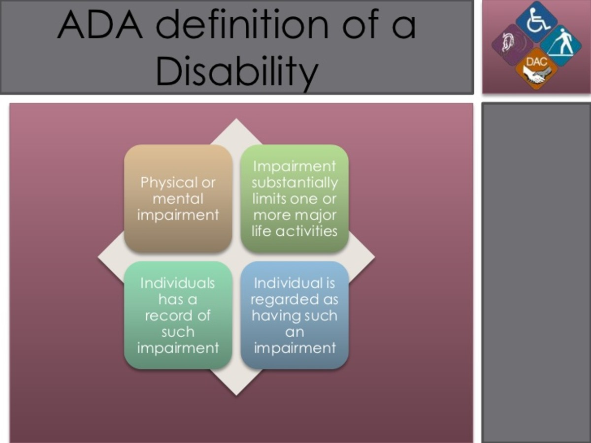 how-the-american-disabilities-act-ada-addresses-depression