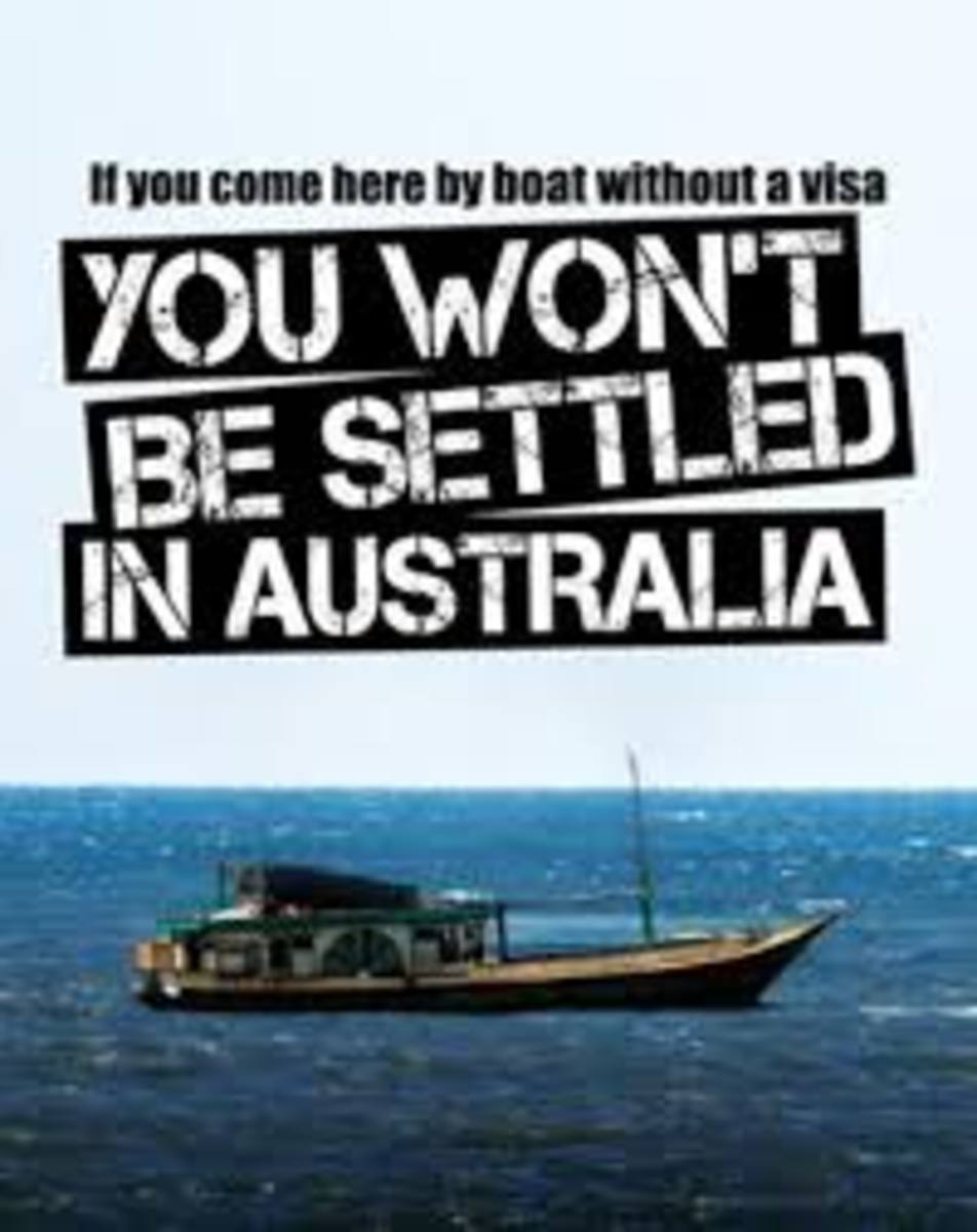 migration-in-australia-what-are-we-so-afraid-of