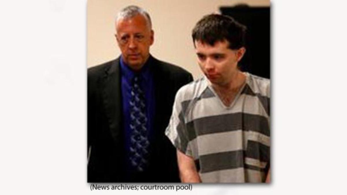 Nicholas Godejohn pleading guilty
