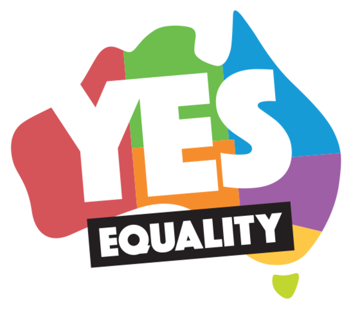 Have you posted your YES! vote yet?