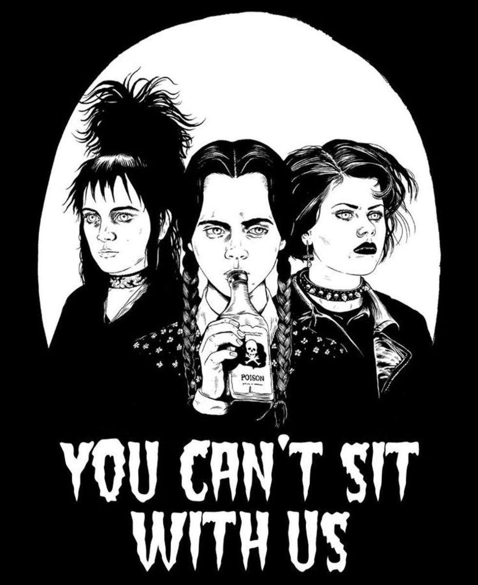 are-you-still-goth-if-you-dont-like-goth-music