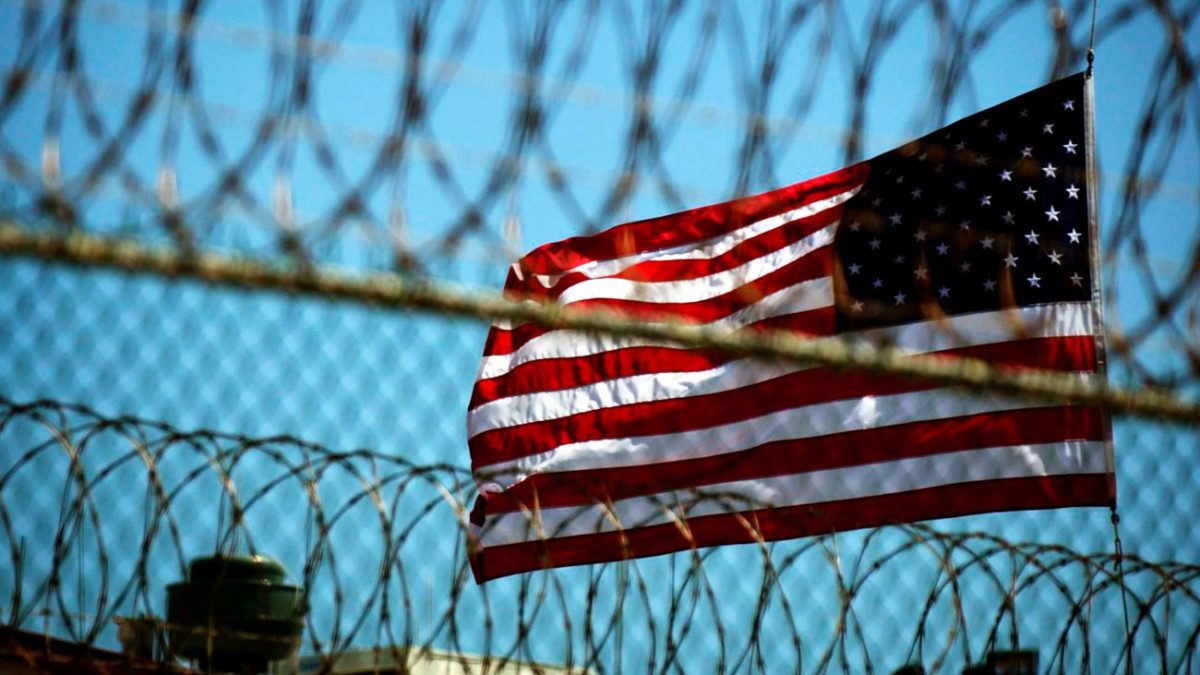 The private prison system in the United States is big business, so its major flaws do not get fixed.