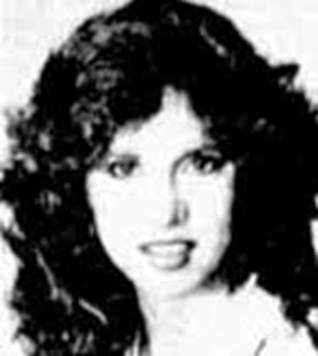 Rosario Gonzelez