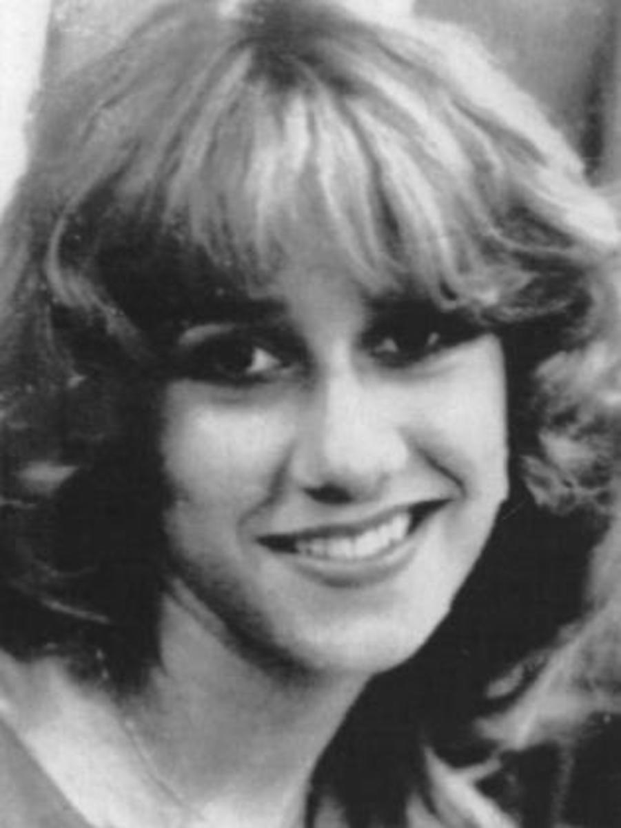 Suzanne Logan
