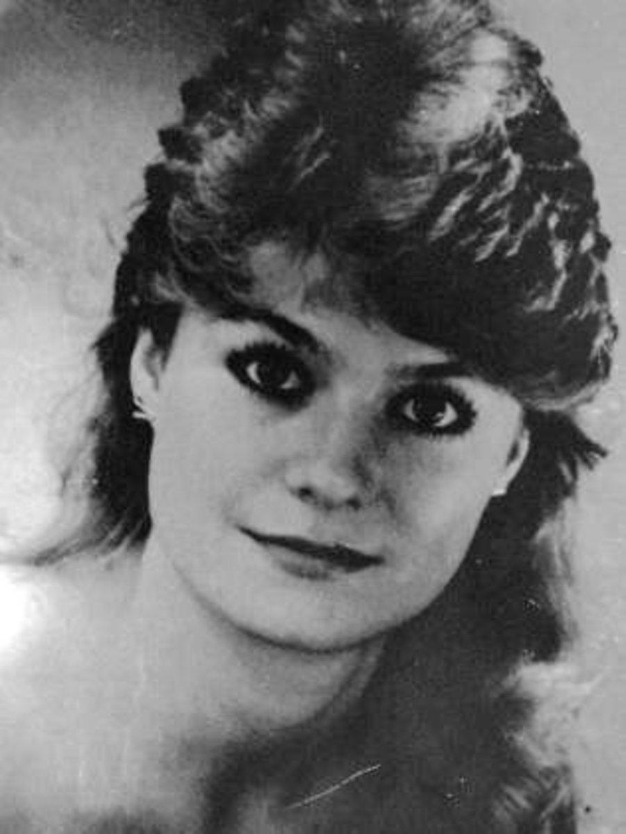 Sheryl Bonaventura