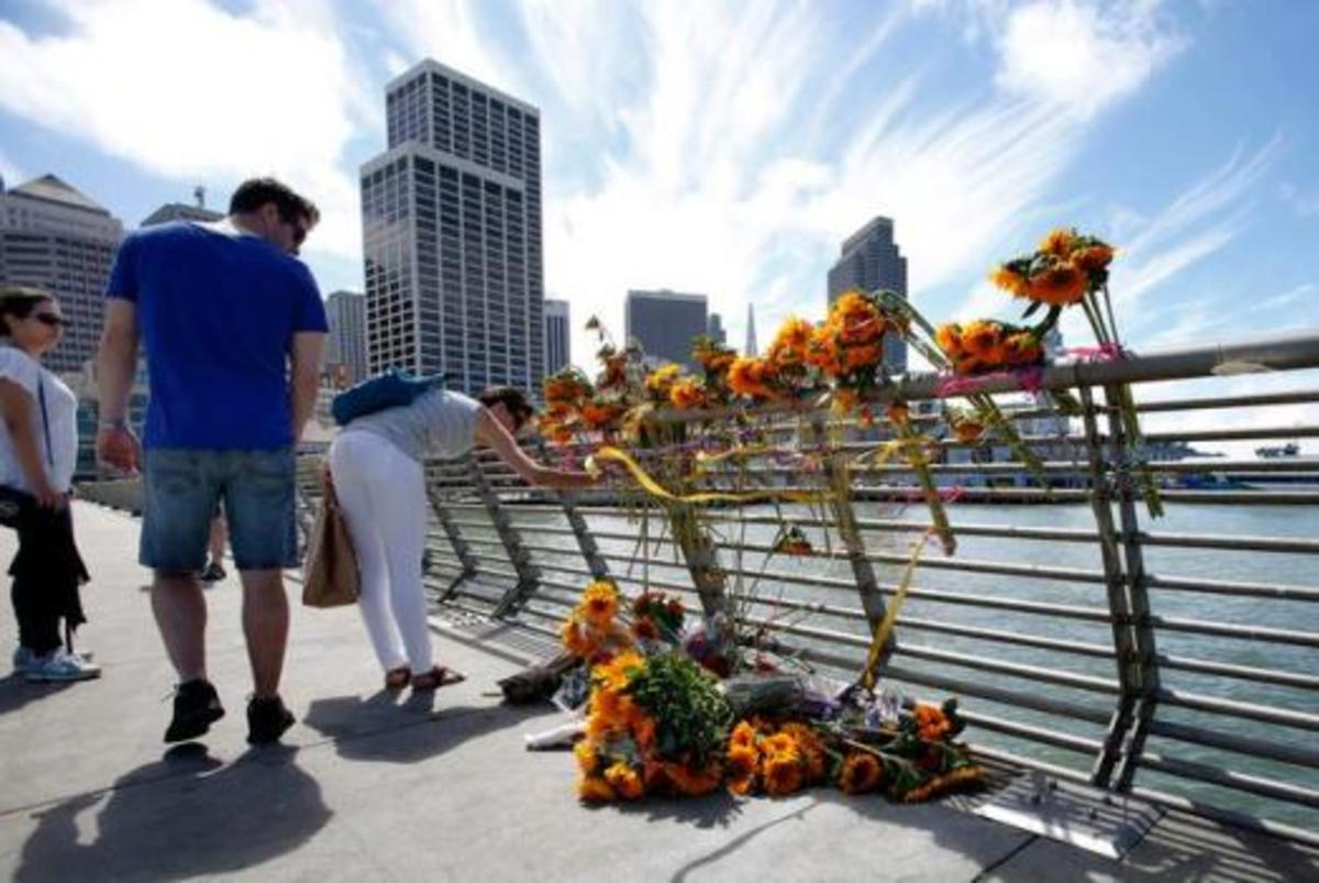 more-questions-than-answers-the-murder-of-kate-steinle
