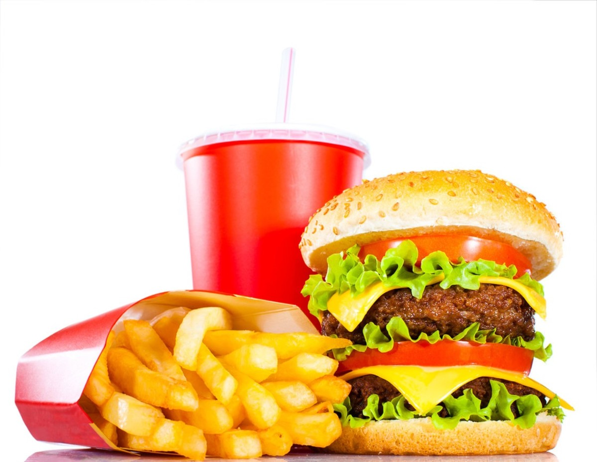 why-are-fast-foods-so-bad-for-you