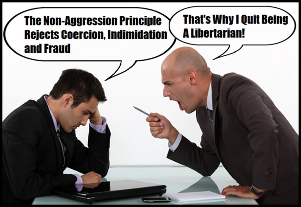 another-once-a-libertarian-who-never-really-was