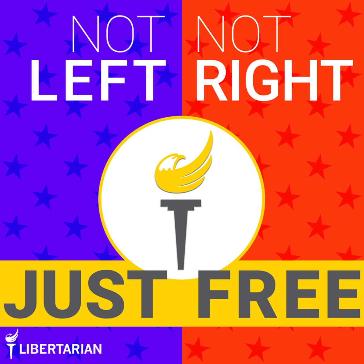 who-are-libertarians-a-look-at-the-libertarian-party