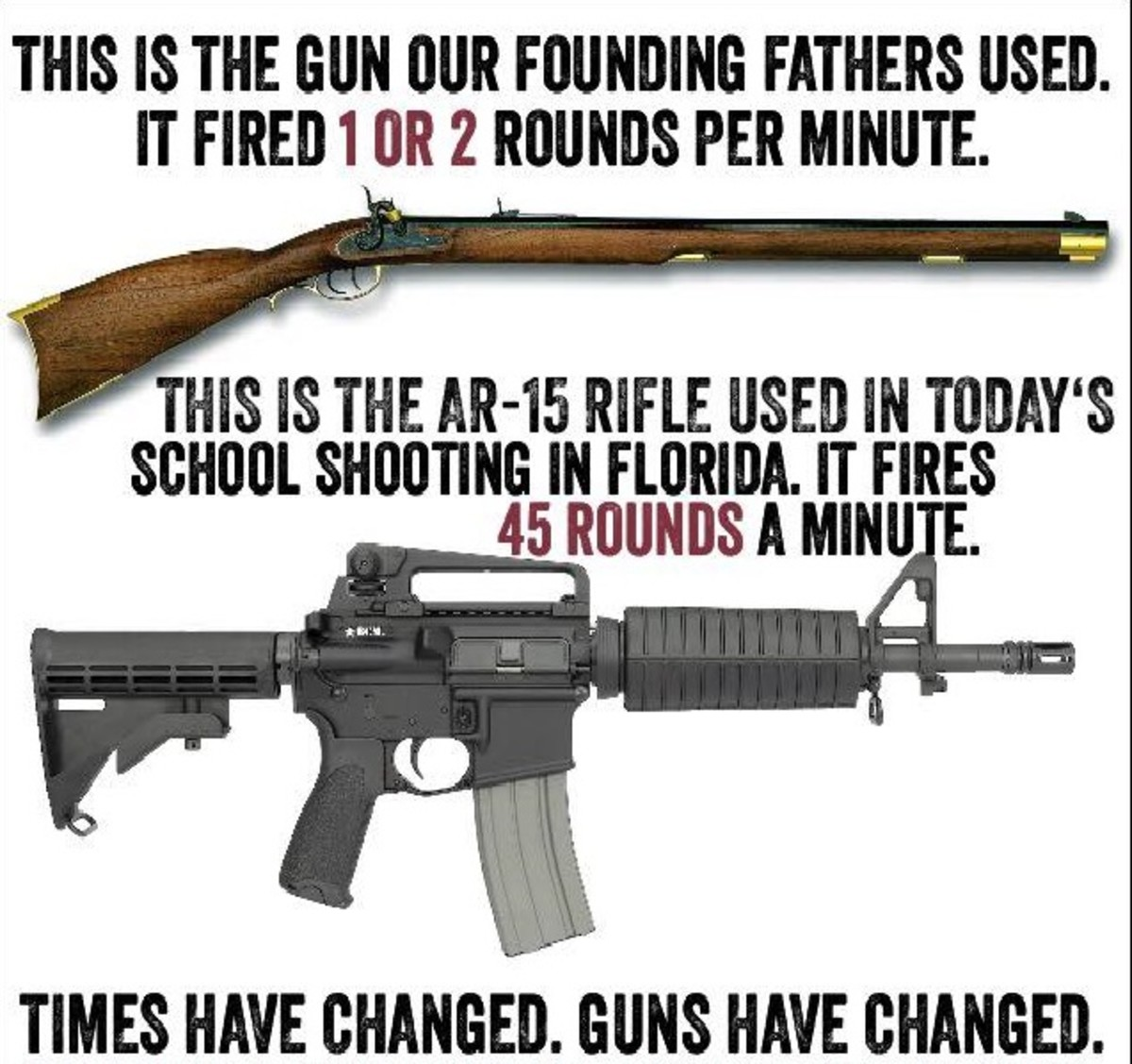 its-time-to-ban-the-ar-15