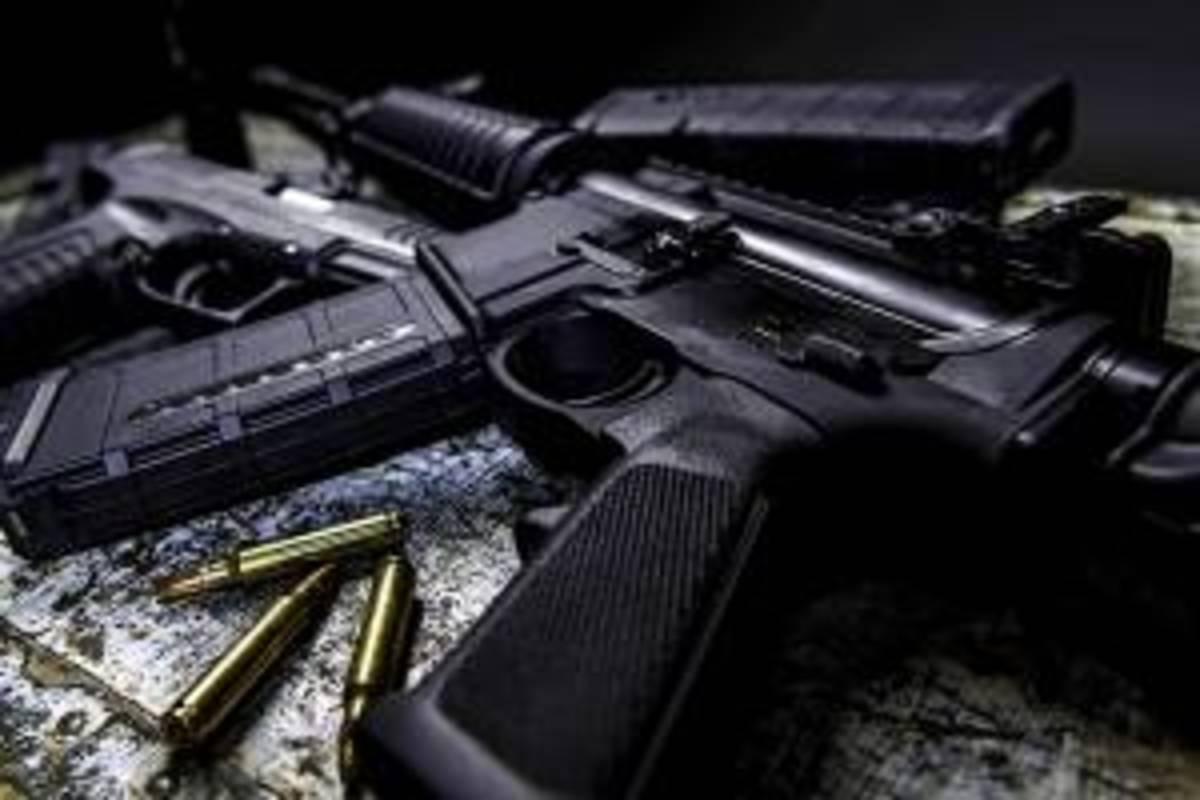 americas-gun-problem