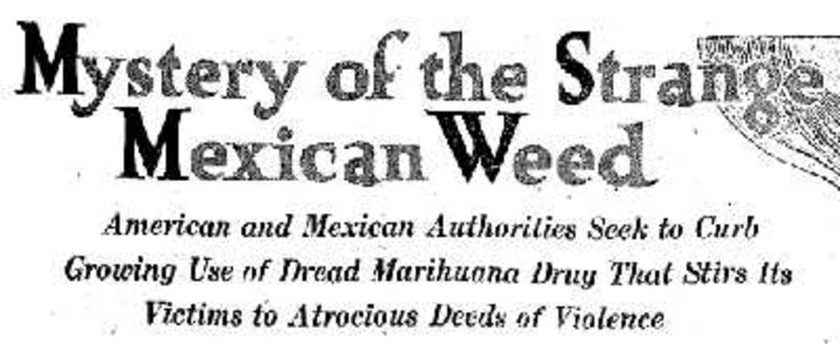 Government propaganda from 1924