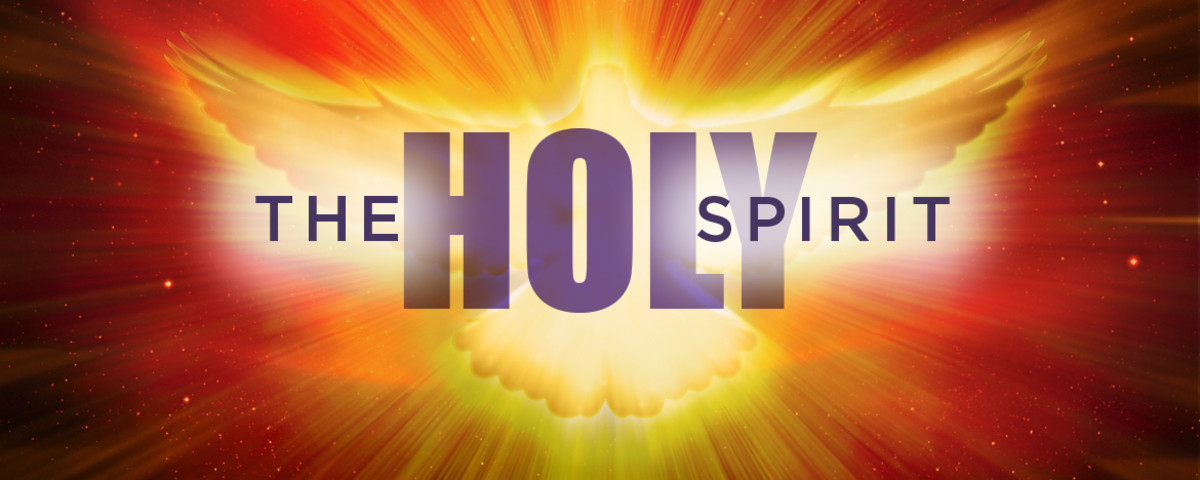 Church leaders should be guided by the Holy Spirit in the way a church should operate.